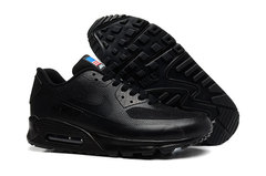 Кроссовки Женские Nike Air Max 90 HYP Independence Day Black