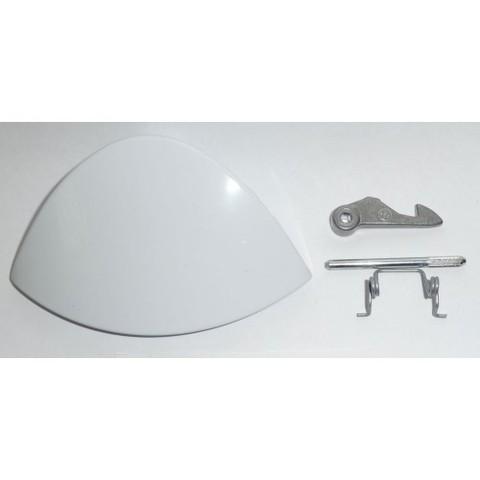 Ручка люка для стиральной машины Indesit (Индезит) - 075323