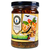 https://static12.insales.ru/images/products/1/2281/21457129/compact_Drunken-Noodles-Stir-Fry-Sauce.jpg