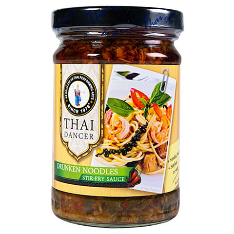 https://static12.insales.ru/images/products/1/2281/21457129/Drunken-Noodles-Stir-Fry-Sauce.jpg