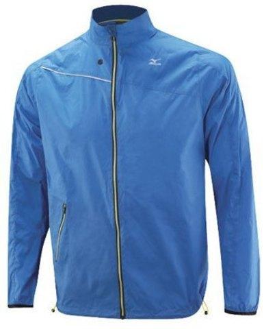 Ветровка Mizuno Impermalite® jacket