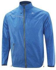Мужская ветровка Mizuno Impermalite jacket (67WS320 22)