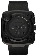 Наручные часы Diesel DZ4218