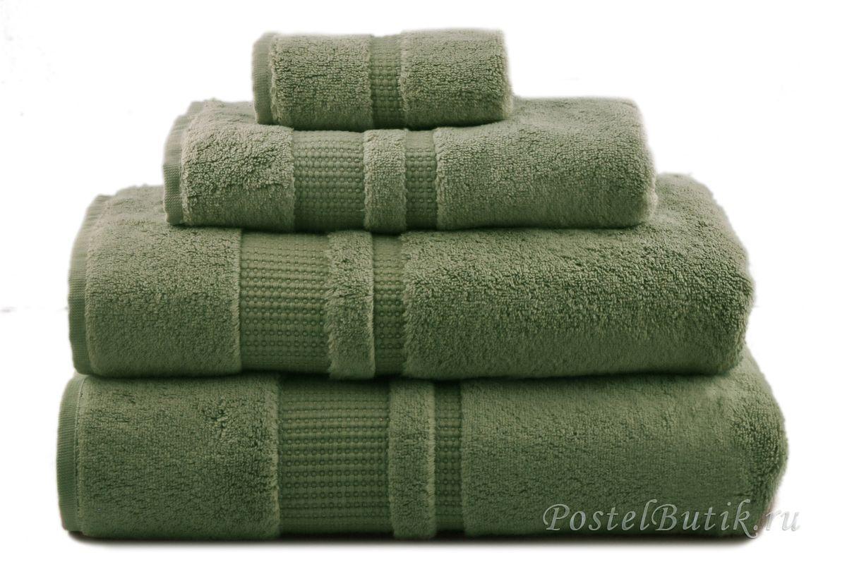 Полотенца Полотенце 40х30 Hamam Pera зеленое elitnoe-polotentse-mahrovoe-pera-zeleniy-ot-hamam-turtsiya.jpg