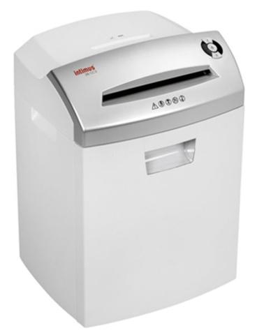 Уничтожители бумаг (Шредер) Papermonster L220 SC