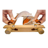 Пяльцы-рамка с легким креплением 23х15