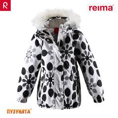 Куртка зимняя Reima Zaniah 521361-0101