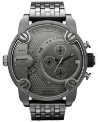 Наручные часы Diesel DZ7263