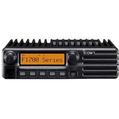 Icom IC-F1721 (IC-F1721D c цифровым модулем)