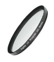 Ультрафиолетовый фильтр Flama UV Filter 82mm (светофильтр для фотоаппарата с диаметром объектива 82 мм)