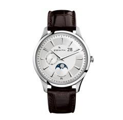 Наручные часы Zenith 03.2140.691/02.C498 Captain
