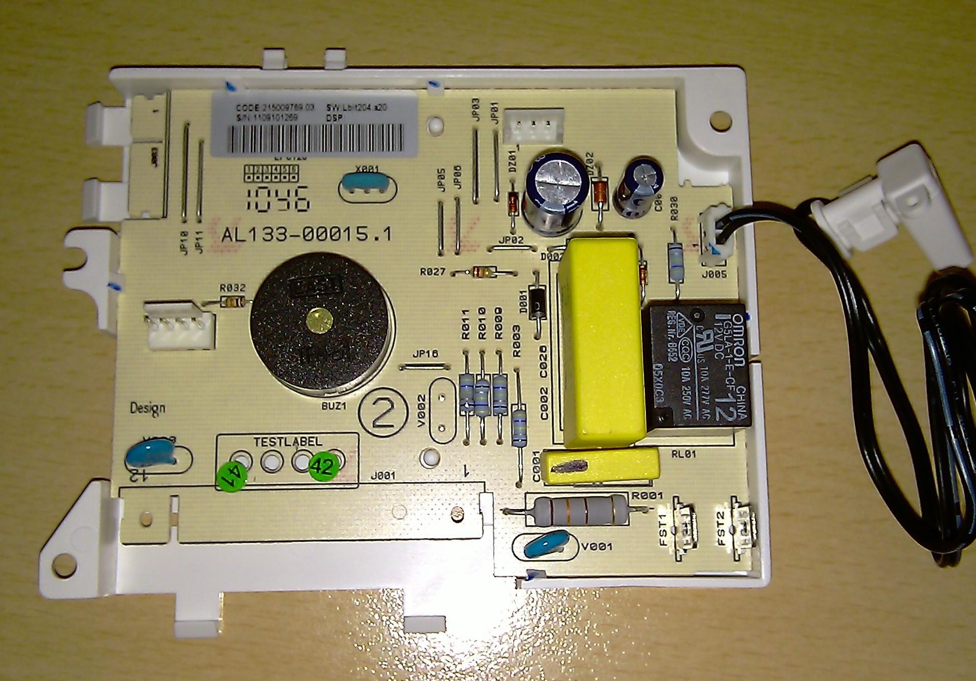 инструкция по эксплуатации посудомоечная машина ariston hotpoint ll42eu c ha