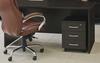 Столы, приставки купить недорого