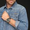 Купить Наручные часы Diesel DZ7263 по доступной цене