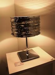 лампа  aqua cil table lamp by Artemide