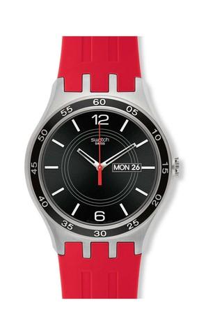 Купить Наручные часы Swatch YTS714 по доступной цене