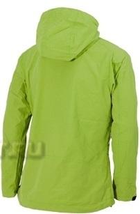 Куртка One Way Espen женская2