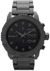 Наручные часы Diesel DZ4222