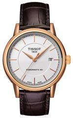 Наручные часы Tissot T085.407.36.011.00