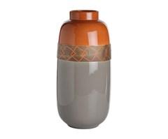 Элитная ваза декоративная напольная Arabica от Sporvil