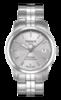 Купить Наручные часы Tissot T-Classic T049.407.11.031.00 по доступной цене