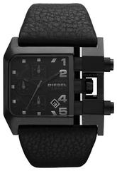 Наручные часы Diesel DZ4226