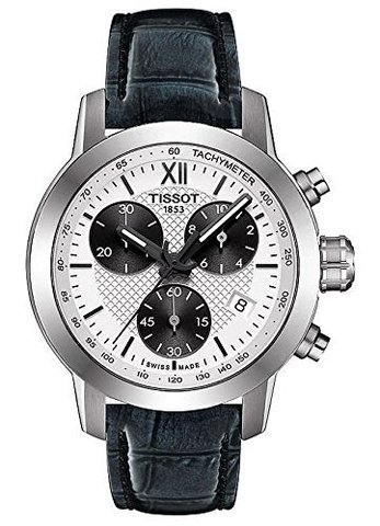 Купить Женские часы Tissot Special Collections T055.217.16.038.00 по доступной цене