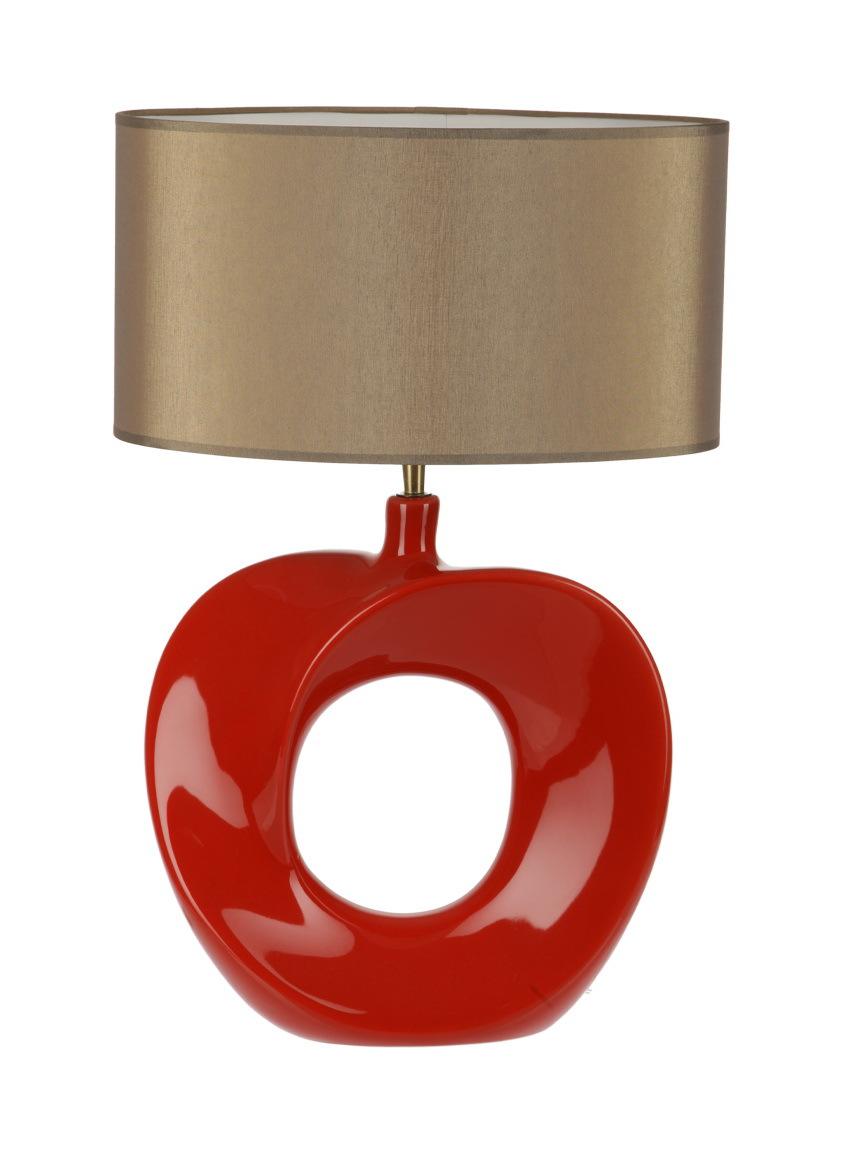 Лампы настольные Элитная лампа настольная Red Passion высокая от Sporvil elitnaya-lampa-nastolnaya-red-passion-vysokaya-ot-sporvil-portugaliya.jpg