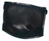 Защита брюк OLSON/ Pant Saver