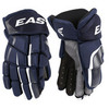 Перчатки хоккейные EASTON SYNERGY 40 JR Hockey Gloves