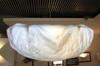 люстра Облако  Mamacloud Light by Frank O. Gehry  ( большое )