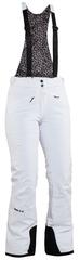 Женские лыжные брюки 8848 Altitude POPPY white (668652)