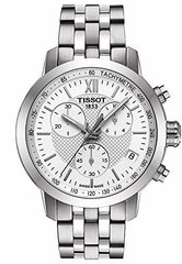 Наручные часы Tissot Special Collections T055.417.11.018.00