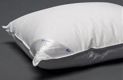 Элитная подушка пуховая Triplus Ferme Mega от Joutsen