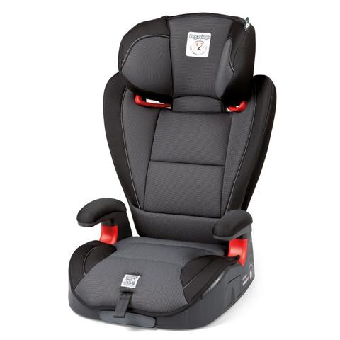 Автокресло Peg-Perego Viaggio 2-3 Surefix (15-36 кг)