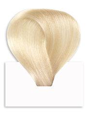 Набор Мега 9 прядей,цвет #613- maxi блонд .