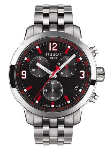 Купить Наручные часы Tissot Special Collections T055.417.11.057.01 по доступной цене