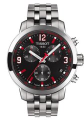 Наручные часы Tissot Special Collections T055.417.11.057.01