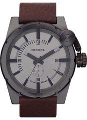 Наручные часы Diesel DZ4238