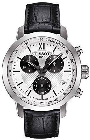 Купить Наручные часы Tissot Special Collections T055.417.16.038.00 по доступной цене