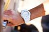 Купить Наручные часы Casio GA-150-7ADR по доступной цене
