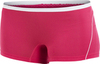 Трусы Craft Cool Boxer With Mesh Pink