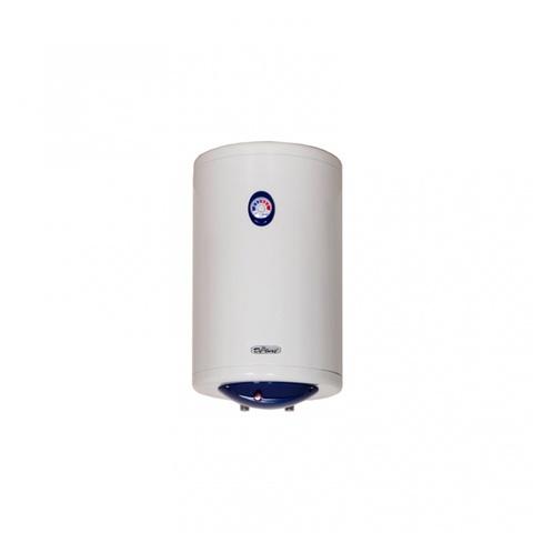 Накопительный водонагреватель De Luxe Top Quality 4W30VS