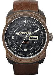 Наручные часы Diesel DZ4239
