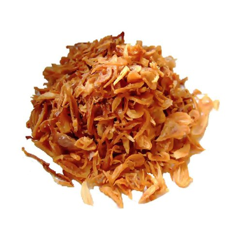 https://static12.insales.ru/images/products/1/2323/23439635/fried_shallot_400g.jpg