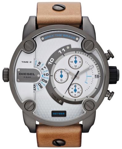 Купить Наручные часы Diesel DZ7269 по доступной цене