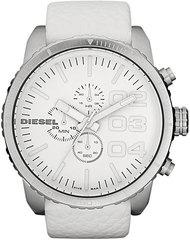 Наручные часы Diesel DZ4240