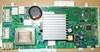 Модуль для стиральной машины Indesit (Индезит)/Ariston (Аристон) EVO II- 254298