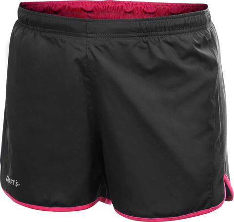 Спортивные шорты Craft Active женские