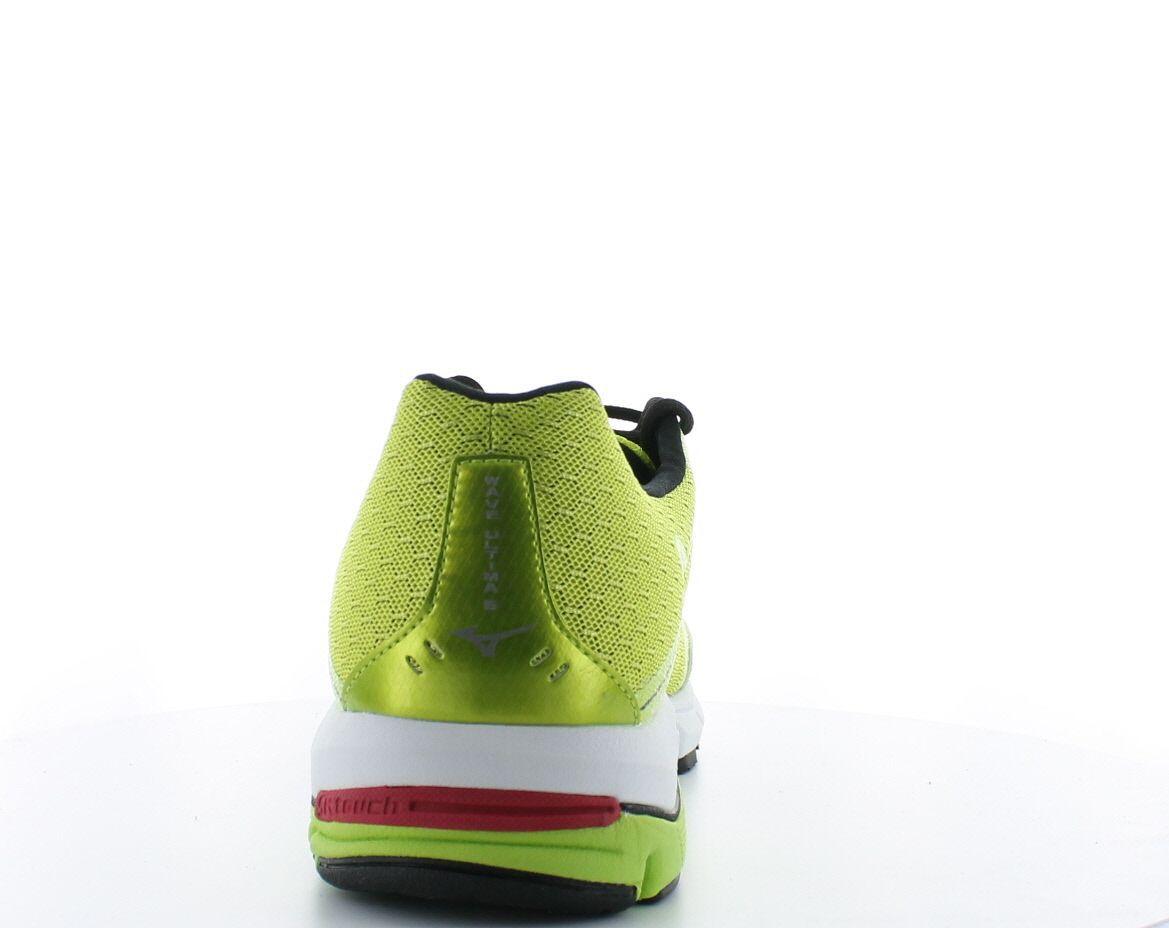 Mizuno Wave ULTIMA 6 Кроссовки для бега мужские
